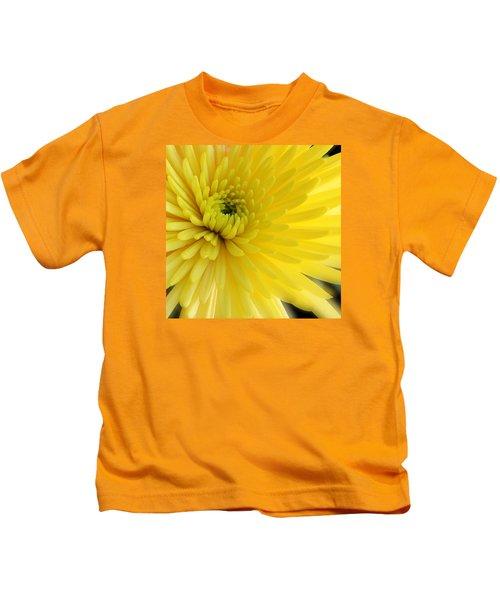 Lemon Mum Kids T-Shirt