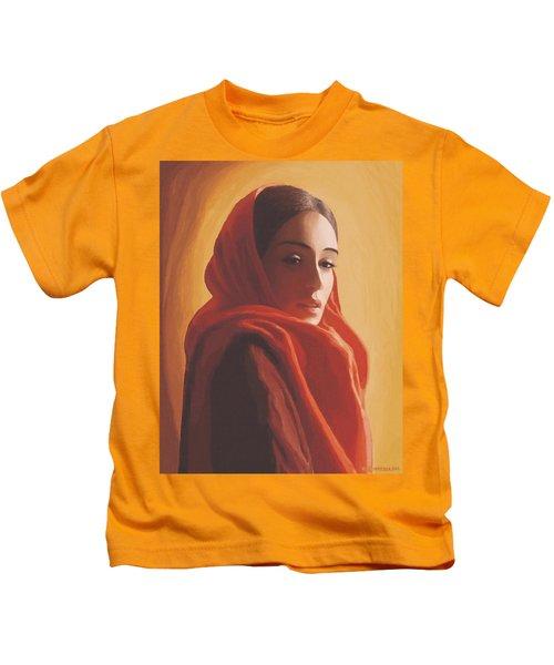 Maeror Kids T-Shirt