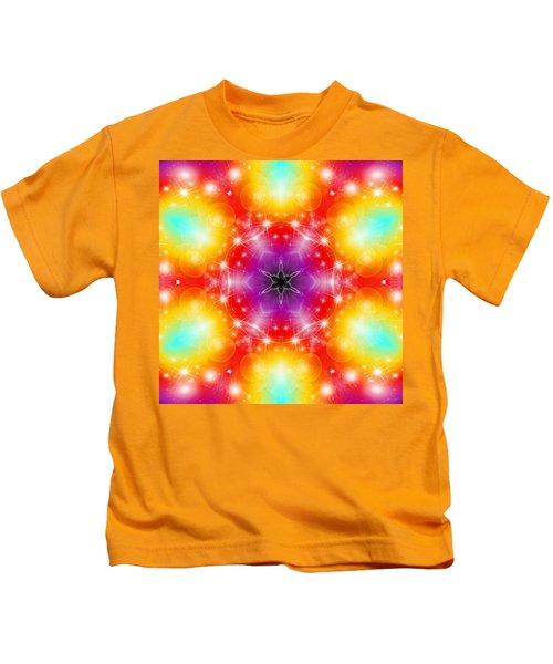 Mystic Karma Kids T-Shirt