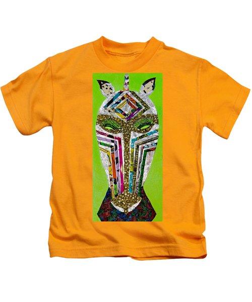 Punda Milia Kids T-Shirt