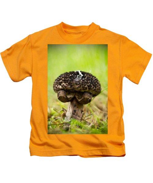 Put 'em Up Kids T-Shirt