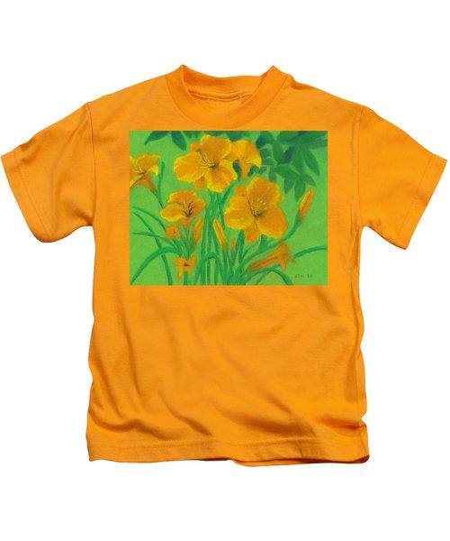 Stella De Oro Kids T-Shirt