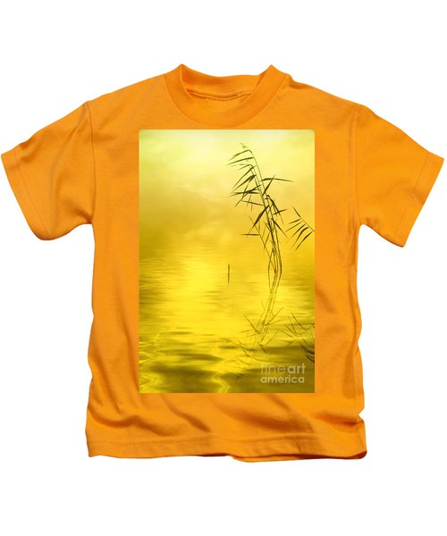 Sunlight Kids T-Shirt