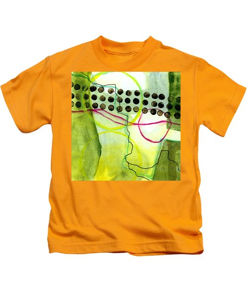Tidal 14 Kids T-Shirt