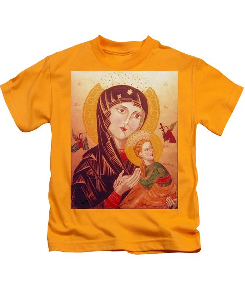 Icon Kids T-Shirt