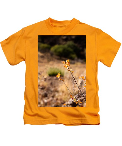 New Growth Kids T-Shirt