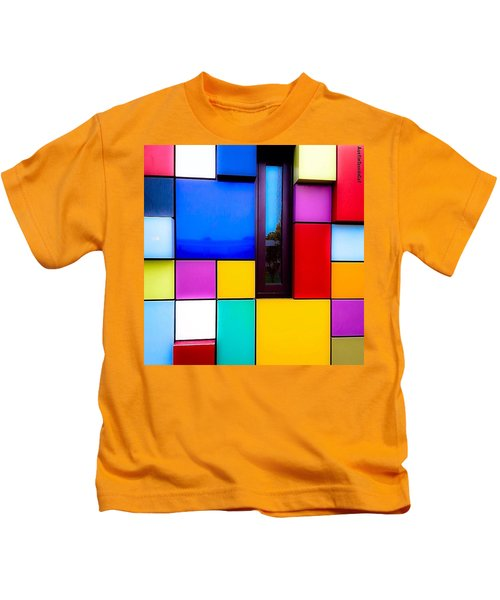 Hope You Weekend Is As #fun And Kids T-Shirt