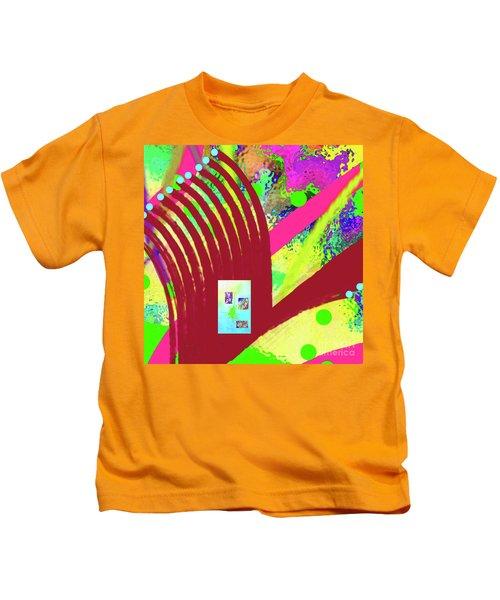 10-27-2015cabcdefghijklmnopqrtuv Kids T-Shirt