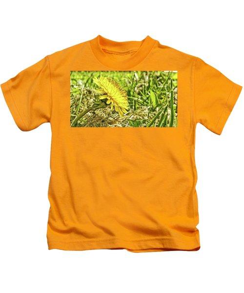 Aim High Kids T-Shirt