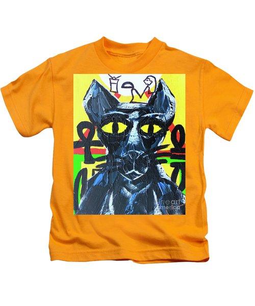 Bast Kids T-Shirt