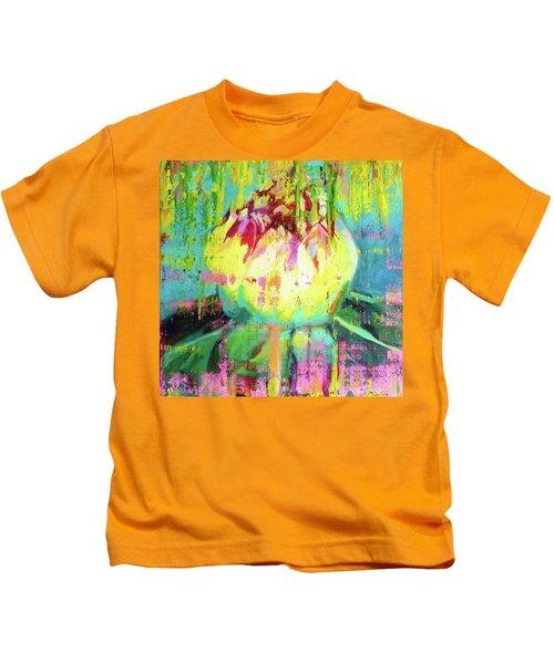 Being You Kids T-Shirt