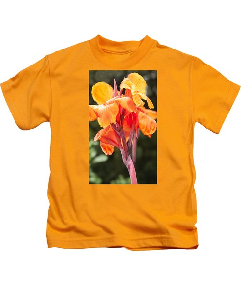 Canna Kids T-Shirt