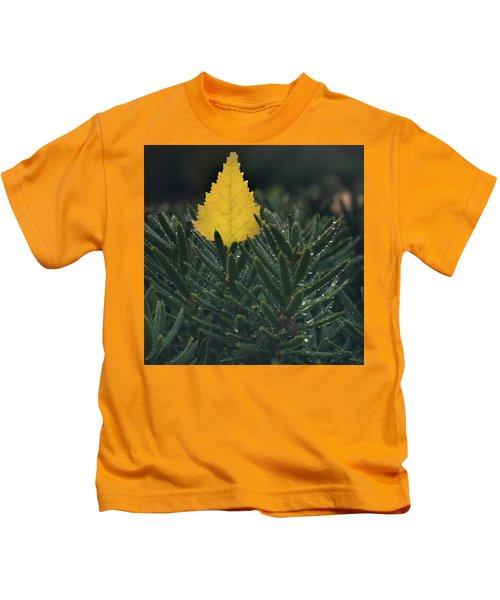 Chilled Kids T-Shirt