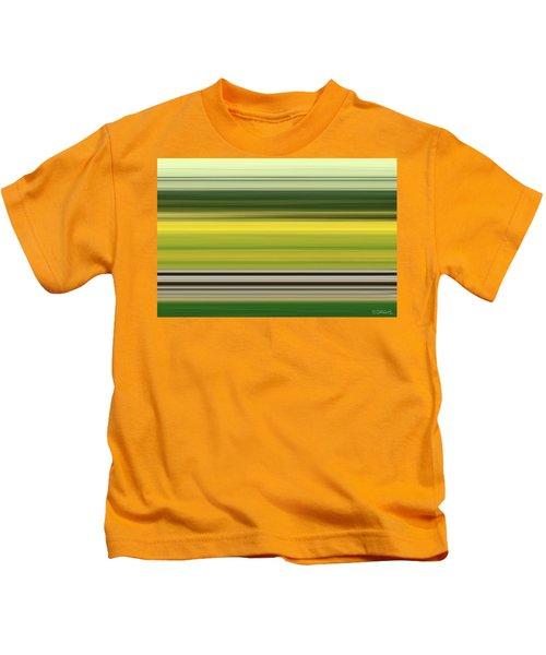 Day Trip Kids T-Shirt