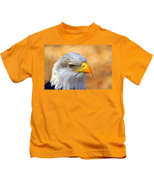 Eagle 7 Kids T-Shirt