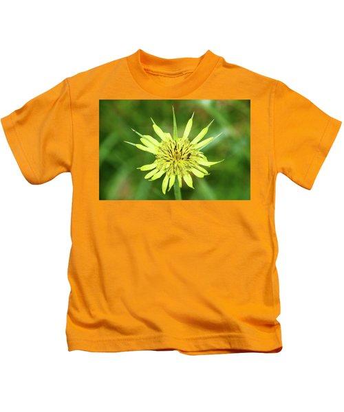 Fll-4 Kids T-Shirt