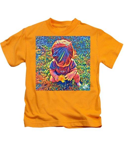 Innocence Kids T-Shirt