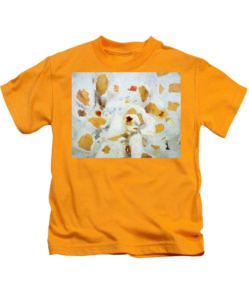 Monte Palace Kids T-Shirt