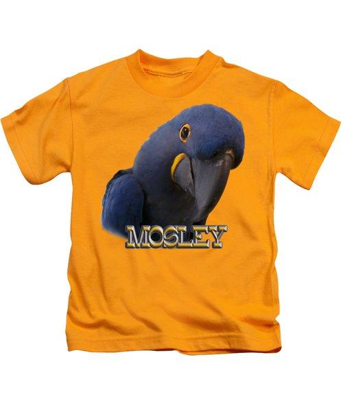 Mosley Kids T-Shirt