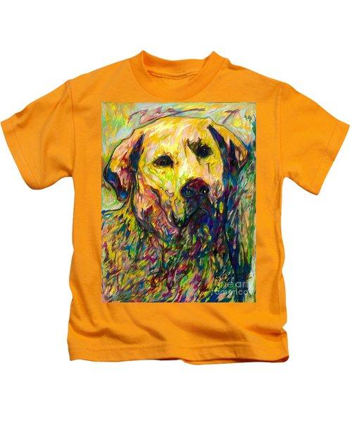 Oakley Kids T-Shirt