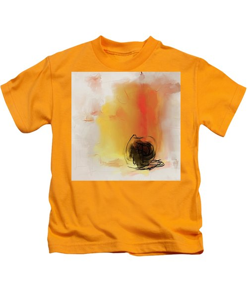 Obsession Kids T-Shirt