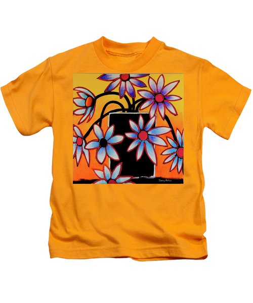 Only For You Kids T-Shirt