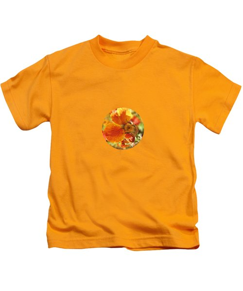 Perfect Harmony Kids T-Shirt