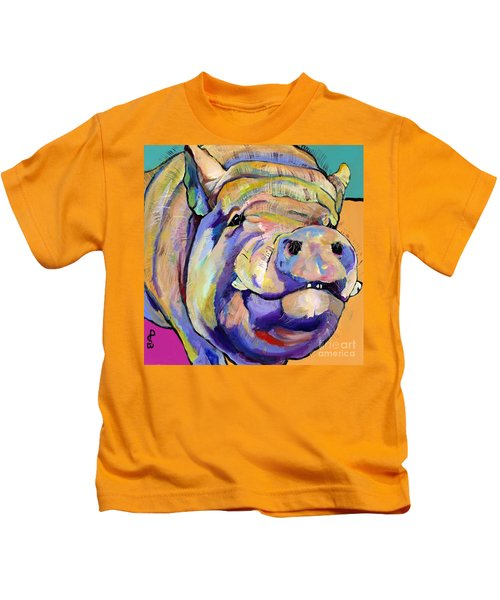 Potbelly Kids T-Shirt