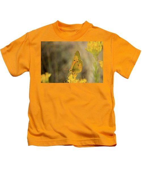Queens Nectar Kids T-Shirt