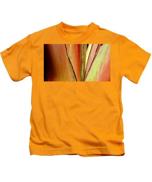 Rouge Kids T-Shirt