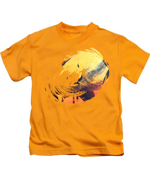 Shared Dream Kids T-Shirt
