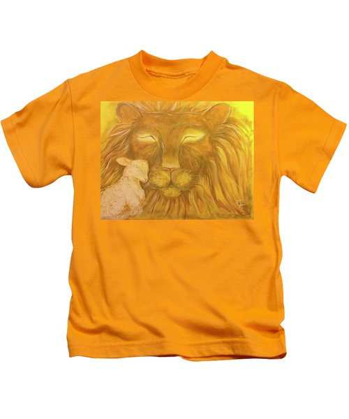 Special Gift Kids T-Shirt