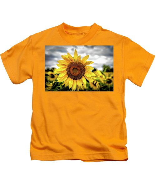 Sunshine Kids T-Shirt