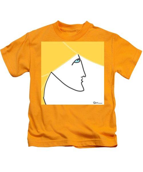 Vogue Kids T-Shirt