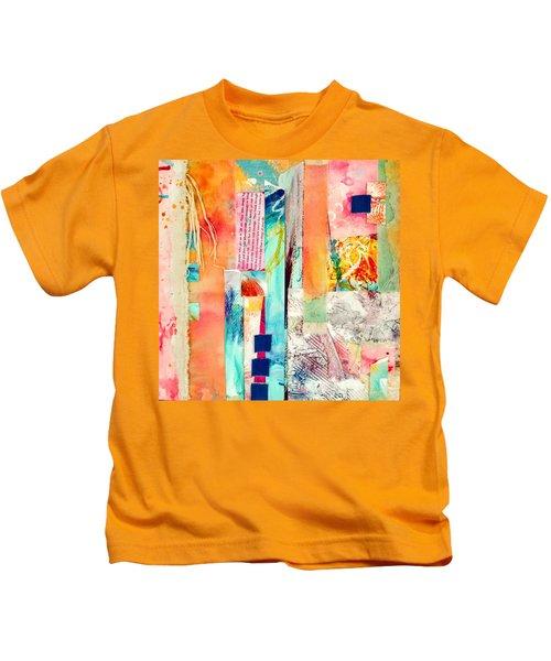 Evermore Kids T-Shirt