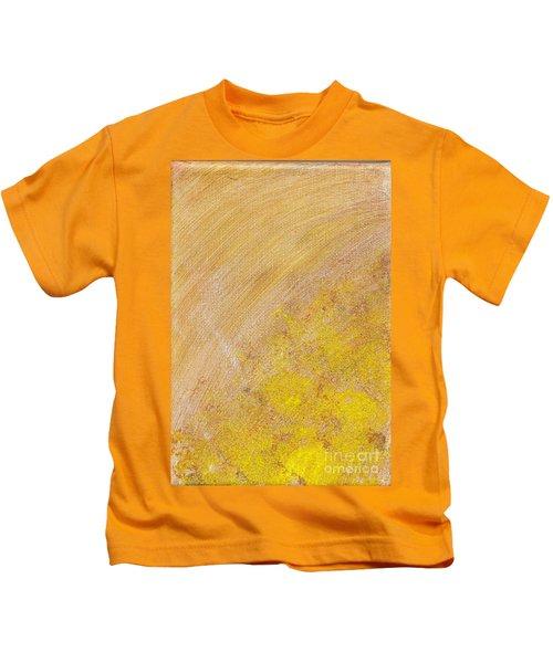26 Kids T-Shirt