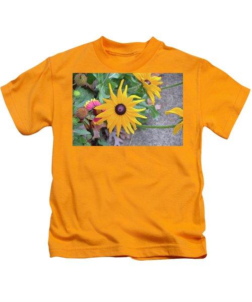 Beautiful Kids T-Shirt
