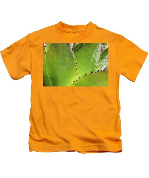 Cactus 2 Kids T-Shirt