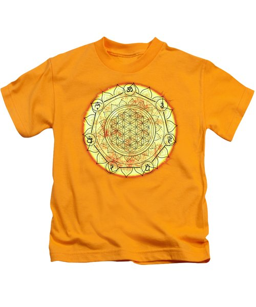 Creative Force Kids T-Shirt