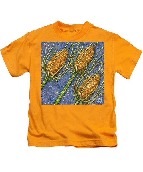 Garden Room 30 Kids T-Shirt