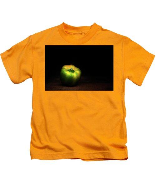 Overripe Bell Kids T-Shirt
