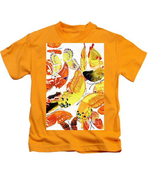 Summers Design Kids T-Shirt