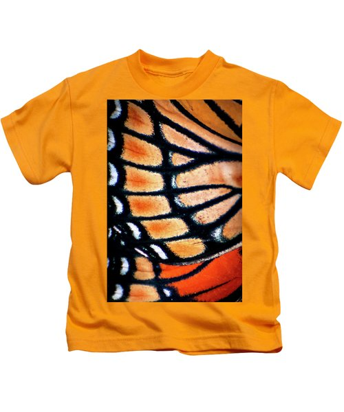 Viceroy Kids T-Shirt