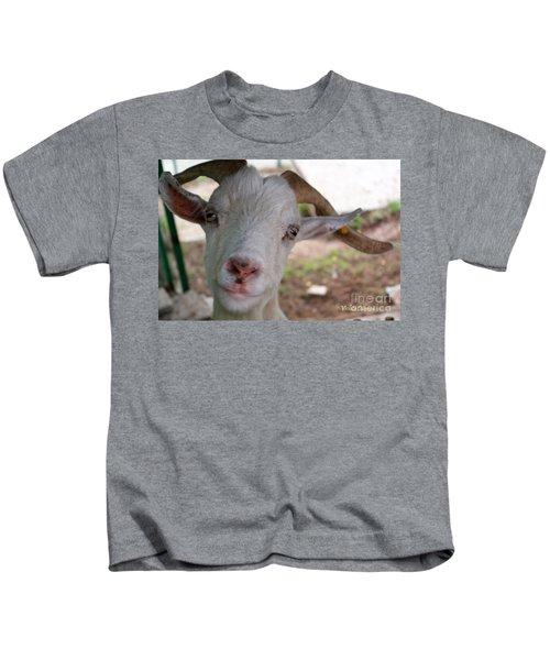 Do You Like Me? Kids T-Shirt