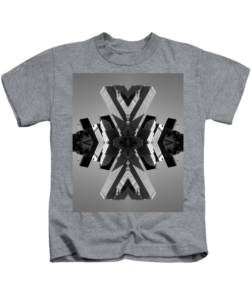 5th Ave Kids T-Shirt