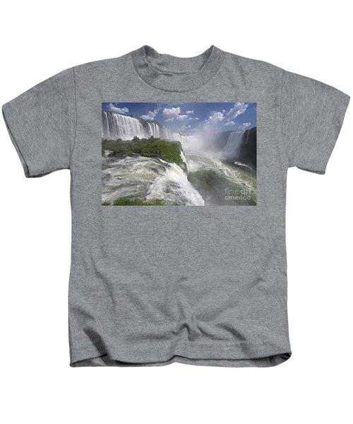111230p122 Kids T-Shirt