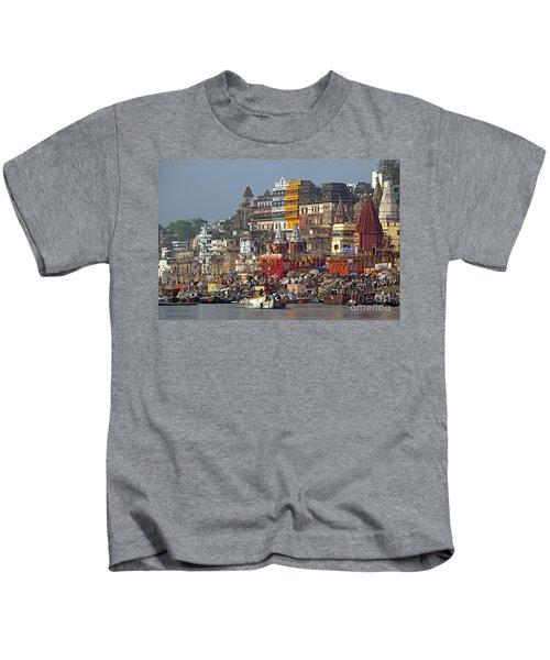 120820p283 Kids T-Shirt