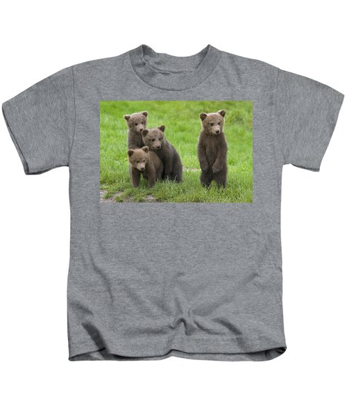 131018p260 Kids T-Shirt