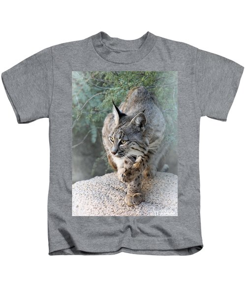 I Was Grooming Kids T-Shirt