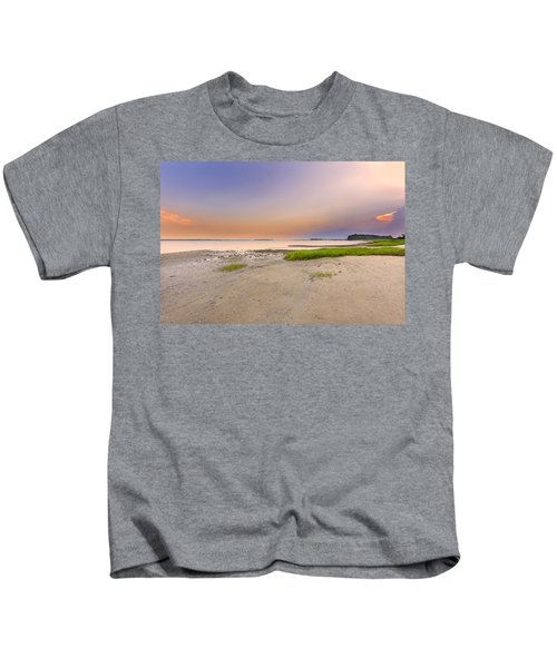 Hilton Head Island Kids T-Shirt